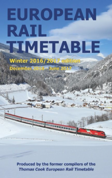 Winter 2016/2017 <br> DIGITAL EDITION </br>